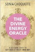 Divine Energy Oracle - Sonia Choquette
